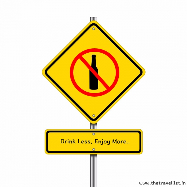 drink_dos_n_donts