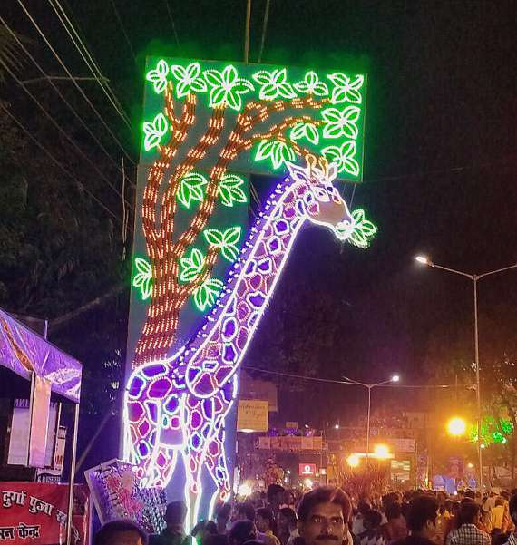 light_Art_giraffee_ankita_blog