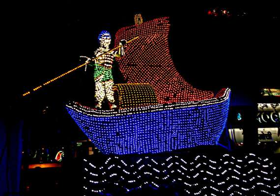 light_art_boat_ankita_blog