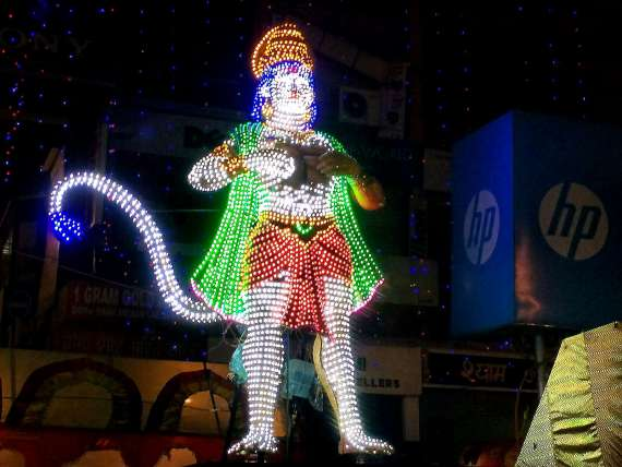 light_art_hanumaan_ankita_blog