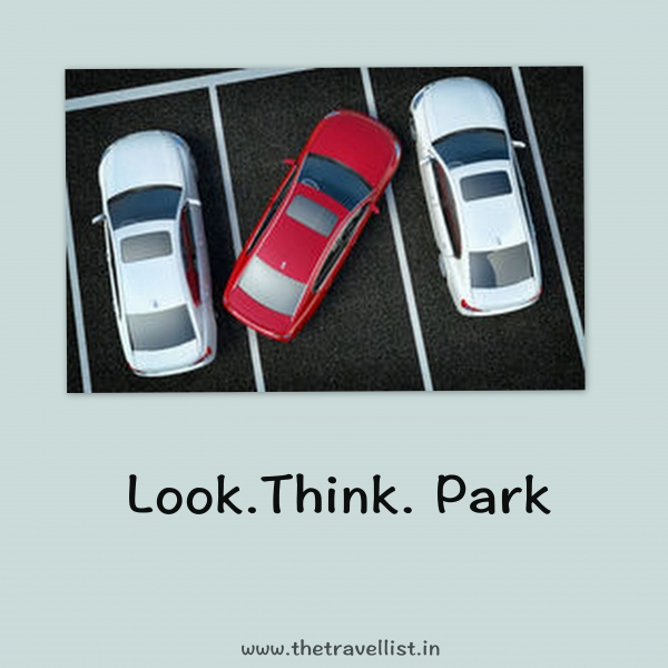 parking_dos_n_donts