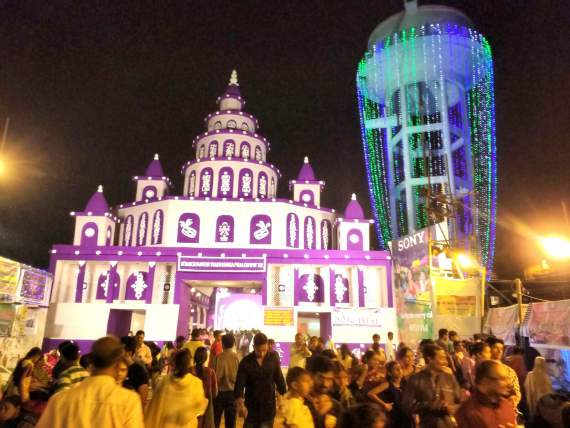 purple_pandal_ankita_blog