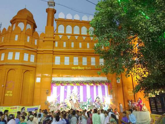 red_fort_pandal_ankita_blog