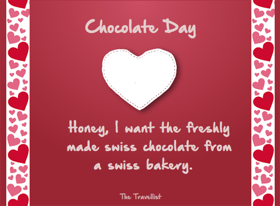 chocolate_day_thetravellist