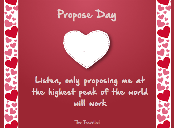 propose_day_thetravellist
