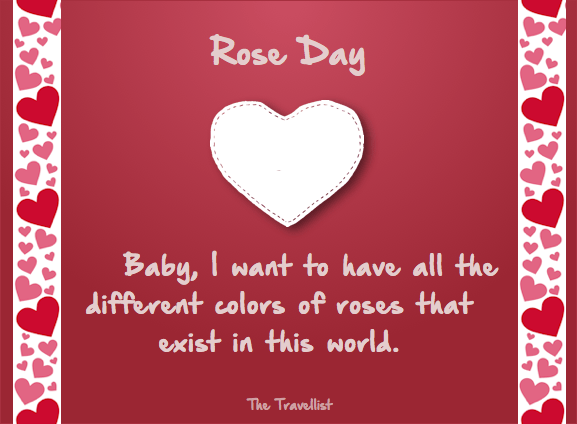 rose_day_thetravellist