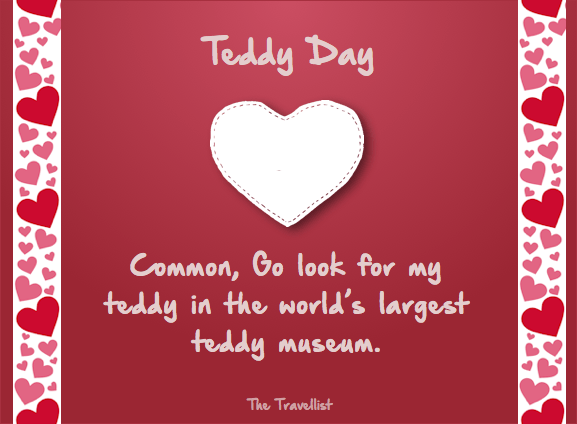 teddy_day_thetravellist