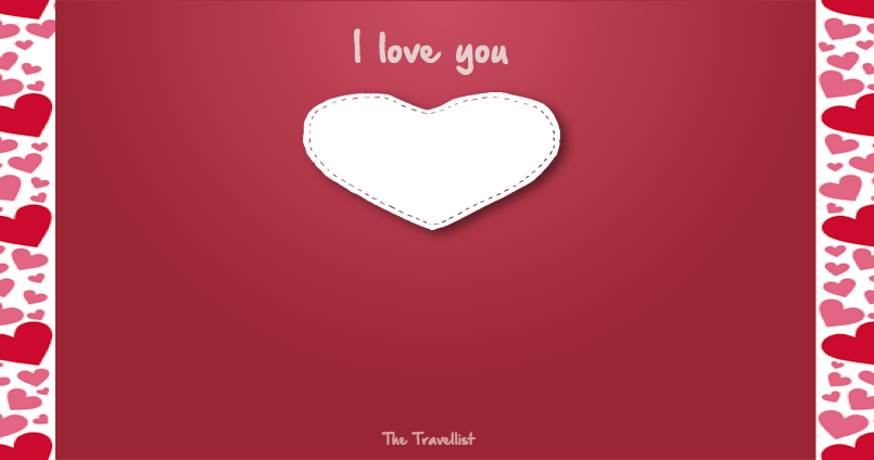 v-day-cover-travellist
