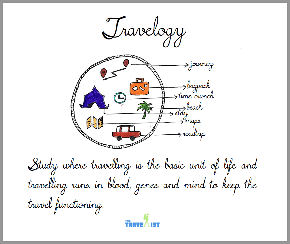 Travelbiology