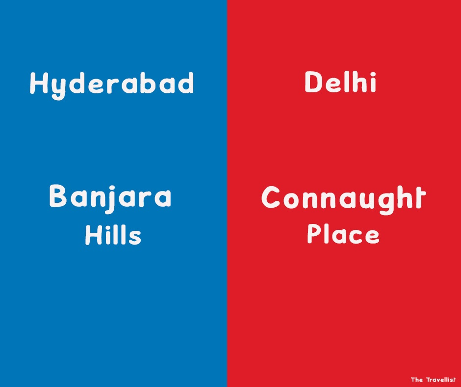 Hyderabad-Delhi Shopping placesThe Travellist.jpg
