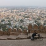 madhya-pradesh-by-the-travellist