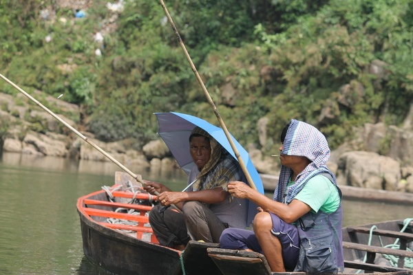 fishing-at-dawki