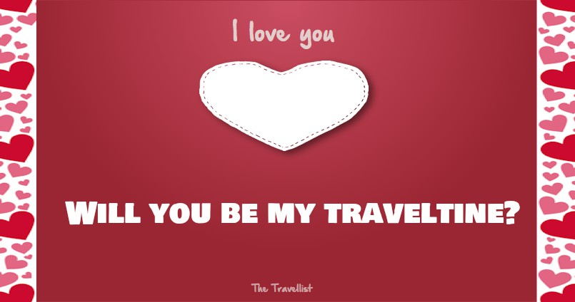 v-day-cover-travellist-805x424